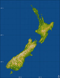 Topography of new zealand.jpg