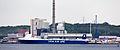 Tor Botnia, DFDS Tor Line in Kiel Port-3523.jpg