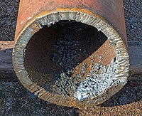 Oxy-fuel welding and cutting - Wikipedia