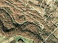 Toriigawa IV power station 1976.jpg
