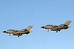 Tornados (5168055560).jpg
