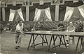 Torneig de Tenis Taula Festa Major 1954.jpg