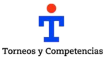 Torneos logo.png
