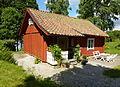 Torpet Skårdal 2013a.jpg