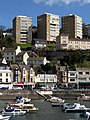 Torquay harbour - geograph.org.uk - 764657.jpg