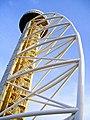 Torre (1546859630).jpg