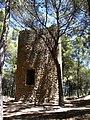 Torre Mora (Pals) - RI-51-0006009 (2).jpg