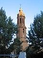 Torre de Blesa desde la calle Hilarza.jpg