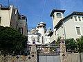Torre de la Creu o dels Ous P1490672.jpg