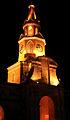 Torre del Reloj - Cartagena.JPG