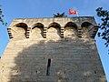 Torre dels Pins (Montpeller) - 06.JPG