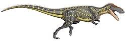 Torvosaurus tanner DBi.jpg