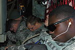 Total Force Crew Delivers Soldiers, Communication Equipment to Haiti DVIDS246071.jpg