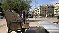 Toulon, France - panoramio (14).jpg