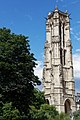 Tour Saint-Jacques 2-2.jpg