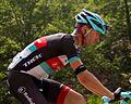 Tour de France 2013, voigt (14683111090).jpg
