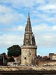 Tour de la Lanterne, La Rochelle, France, pic-005.JPG