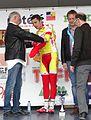 Tournai - Triptyque des Monts et Châteaux, étape 3, 6 avril 2014, arrivée (075).JPG