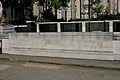Tower Hill Memorial 1.jpg