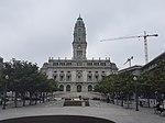 Town Hall, Porto (46865797215).jpg