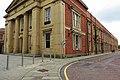 Town Hall Salford-7.jpg