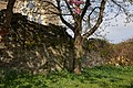 Town wall, Carrickfergus (5) - geograph.org.uk - 407100.jpg