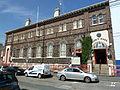 TownhallLurgan1868.JPG