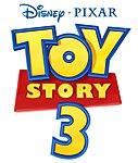 Toy Story 3 Logo.jpg
