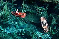 Toy boats (509112742).jpg