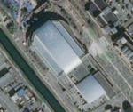 Toyama City Gymnasium.png