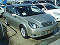 Toyota Opa 2000.JPG