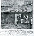 Träkåk vid Linnegatan 1903.jpg