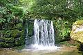 Tränke-Wasserfall.jpg