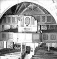 Trönö gamla kyrka - KMB - 16000200040073.jpg