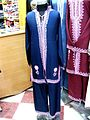Traditional clothing in Morocco-3.jpg