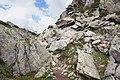 Trail on stones 2.jpg