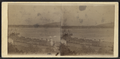 Trains at end of tracks, from Robert N. Dennis collection of stereoscopic views.png