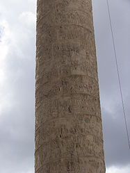 Trajan's Column reliefs 3.jpg