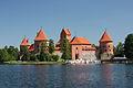 Trakai, Lithuania (7182804613).jpg