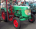 Traktor Guldner.jpg