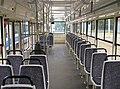 Tram 71-619 inside.JPG
