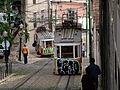 Tram in Lisboa pic-005.JPG
