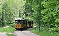 Tramlijn Openluchtmuseum 520 5.JPG