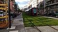 Tramway Nice T2 essais IMG 20180624 194717.jpg