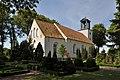 Tranderup Kirke, Ærø Kommune, Danmark.jpg