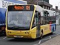 Transdev Lancashire United 274 YJ08PKX (8542307804).jpg