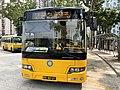 Transmac K403 25B.jpg