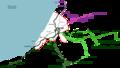 Transport interurbain autour de Bayonne 03092014.png