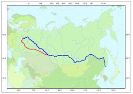Transsibirische Eisenbahn.png