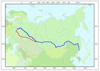 Карта восточный экспресс 104